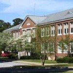 Greenville Street Elementary School