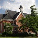 Abbeville Presbyterian Church