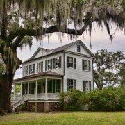 Bailey House Rockville