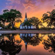 Belin Church