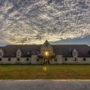 Black Forest Equestrian Center