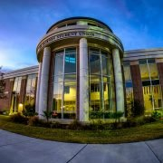 Coastal Carolina Student Union