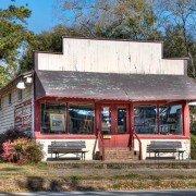 Frame Shop Summerville