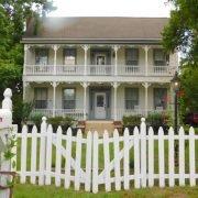 Gunter-Summers House