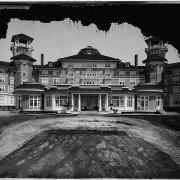 Hampton Terrace Historic