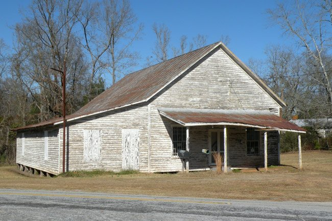 Hope Station Store