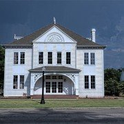 Immanuel School Aiken