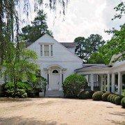 Joye Cottage in Aiken