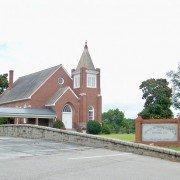 Lebanon Presbyterian Church