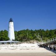 North Island Lighthouse