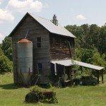 Price's Mill
