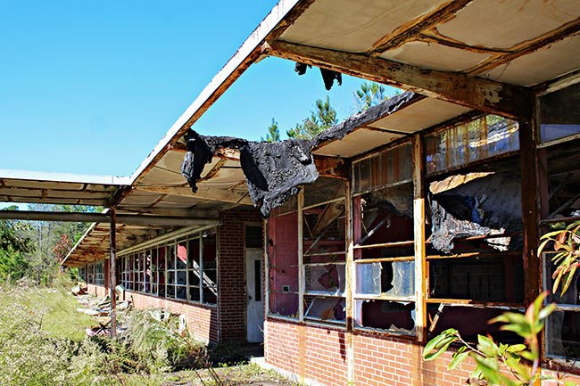 Prince-Carr Elementary School