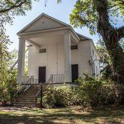 Rockville Presbyterian Church
