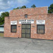 Roper Davis Store