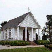 St. Matthews Parish Episcopal