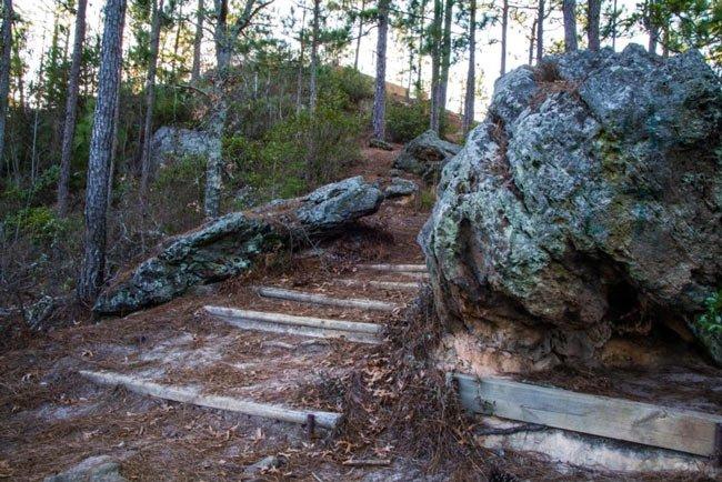 Sugar Loaf Mountain