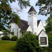 Summerville Presbyterian