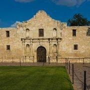The Alamo SC Heroes