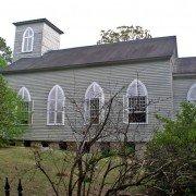 Trinity Episcopal Darlington