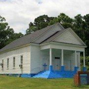 Union Baptist Church