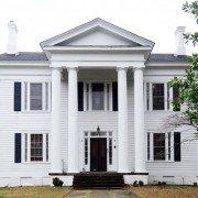 William Dunlop Simpson House