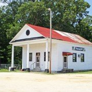 Zion Church Bennettsville