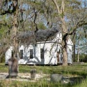 Appleby's Methodist Church