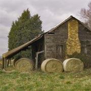 Clover Barn