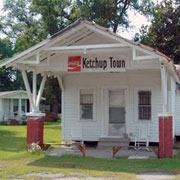 Ketchuptown