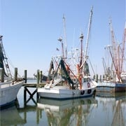 great harbour trawlers for sale by owner