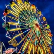 Upper SC State Fair
