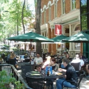Downtown Greenville Photos