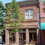 Greenville Restaurant