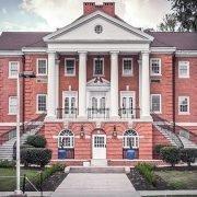 USC School of Medicine