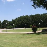 Abbeville Municipal Park
