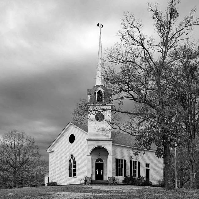 Abbeville Presbyterian