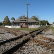 allendale-depot