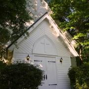 Allendale Presbyterian Church