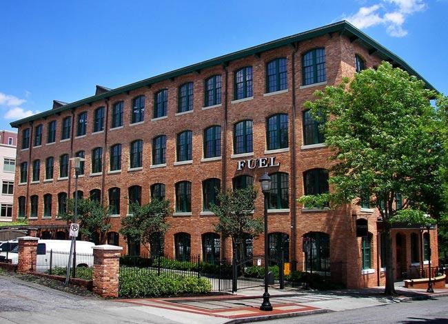 American Cigar Factory