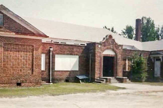 Angelus School