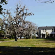 Ashley Hall Plantation