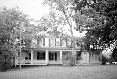 Ashtabula Plantation