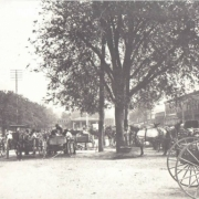 Columbia Historical Photos (1865-1918)