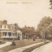 Mcgowan Historic Long Island City