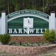 barnwell-welcome-sign