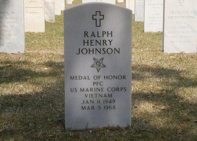 Beaufort Medal Of Honor