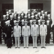 Naval Hospital Beaufort