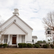 Beaver Creek Presbyterian Church