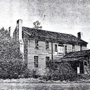 Belmont Plantation