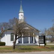 Bethel Methodist Church